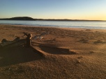 Batemans Bay - sunrise
