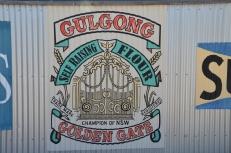 Gulgong Museum